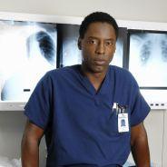 Grey's Anatomy saison 10 : Burke de retour, voilà pourquoi la série a fait revenir Isaiah Washington