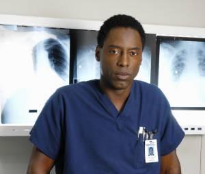Grey's Anatomy saison 10 : Burke de retour, pourquoi Isaiah Washington est-il revenu dans la série ?