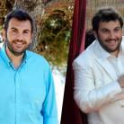 Laurent Ournac transformé : découvrez sa perte de poids impressionnante