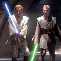 Obi-Wan Kenobi de retour pour une trilogie... avec Ewan McGregor ?