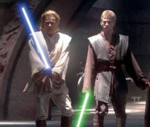 Star Wars : Obi-Wan Kenobi de retour pour une trilogie ?