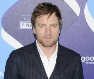 Ewan McGregor de retour dans le rôle d'Obi-Wan Kenobi ?