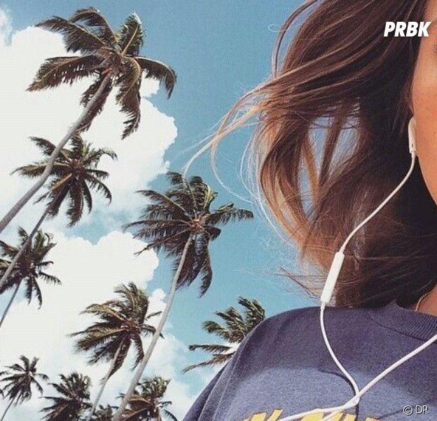 Playlist week-end au soleil