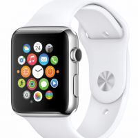 Test de l'Apple Watch : simple gadget ou révolution ?