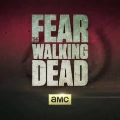 """Fear The Walking Dead : une saison 1 """"folle et chaotique"""" diffusée dès le mois d'août ?"""