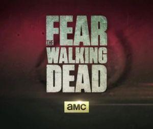 Fear The Walking Dead saison 1 - bande-annonce du spin-off de la série d'AMC