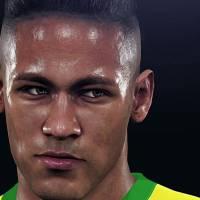 PES 2016 annoncé : Neymar sur la jaquette et star du premier teaser !