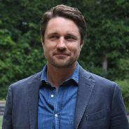 Grey's Anatomy : découvrez l'acteur beau gosse qui va remplacer Patrick Dempsey