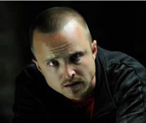Breaking Bad saison 6 : Aaron Paul parle d'un spin-off sur Jesse