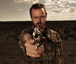 Breaking Bad : Aaron Paul annonce un spin-off sur Jesse