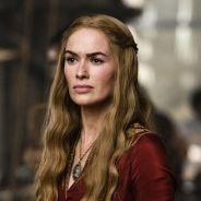Game of Thrones saison 5 : une doublure pour Cerseï nue, Lena Headey justifie son choix