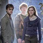 Harry Potter : J.K. Rowling publie de nouveaux secrets sur la saga