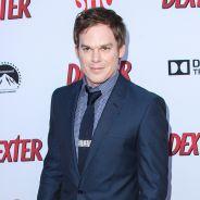 Michael C. Hall : que devient l'acteur depuis la fin de la série Dexter ?