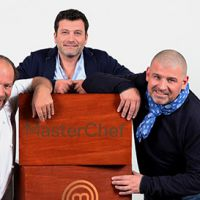 Christian Etchebest : le juré de Masterchef saison 5 est-il le frère de Philippe Etchebest ?
