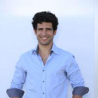 Nos Chers Voisins : bientôt un personnage gay dans la série de TF1 ?
