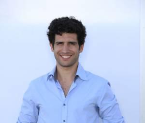 Nos Chers Voisins : Lionel Cecilio, nouvel acteur au casting de la série de TF1 ?