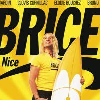 Brice de Nice de retour : Jean Dujardin bientôt en tournage pour la suite