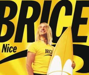 Brice de Nice : Jean Dujardin bientôt de retour avec une suite