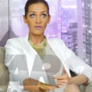 """Julia (Les Anges 7) : """"Anaïs Camizuli a fait les mêmes opérations que moi, mais elle me critique"""""""
