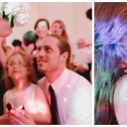 Trop cute : il demande sa copine en mariage... à un mariage !
