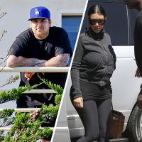 Kim Kardashian : son frère prêt à la rayer de sa vie après une trahison