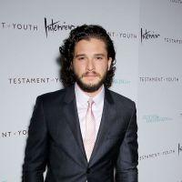 Game of Thrones saison 6 : les cheveux de Kit Harington, un indice sur le sort de Jon Snow ?
