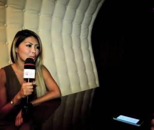 Parisa (Les Marseillais) bientôt de retour à la télévision ?