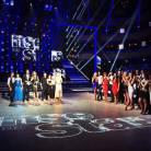 Danse avec les stars 6 : le premier candidat officiel (et sportif) dévoilé par TF1