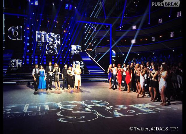 Danse avec les stars 6 : un premier candidat annoncé par TF1 !
