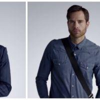 100 ans de mode masculine en 2 minutes : la vidéo fashion qui montre comme les hommes ont changé !