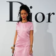 Rihanna : un fou se prend en selfie devant chez elle... puis la menace de mort sur Twitter