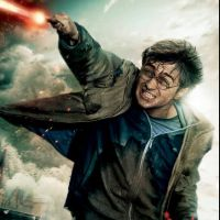 Harry Potter : de nouveaux secrets dévoilés par J.K. Rowling sur Twitter