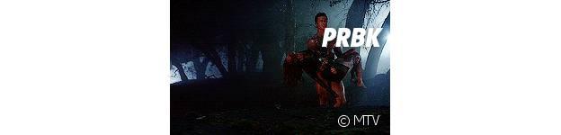 Teen Wolf saison 5 : 5 raisons de craquer pour Parrish