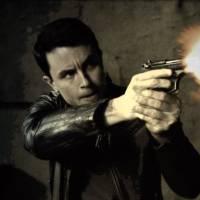 Teen Wolf saison 5 : 4 raisons de craquer pour Jordan Parrish