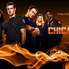 The Vampire Diaries : un acteur sexy débarque dans la saison 4 de Chicago Fire