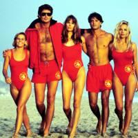Alerte à Malibu : la mythique série débarque au cinéma !