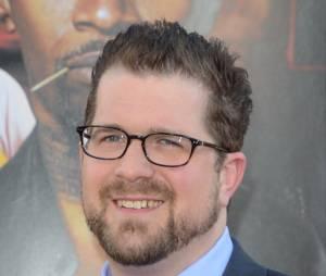 Alerte à Malibu : la série va être adaptée au cinéma par le réalisateur Seth Gordon