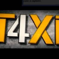 Taxi 4 : voiture, absence de Marion Cotillard... 4 choses que vous ne saviez peut-être pas sur le film