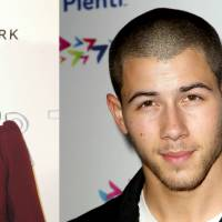 Kendall Jenner et Nick Jonas : textos coquins et bientôt en couple ?