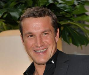 Benjamin Castaldi va regarder Secret Story 9