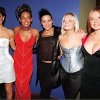 Spice Girls : de retour pour une tournée mondiale... mais sans Victoria Beckham