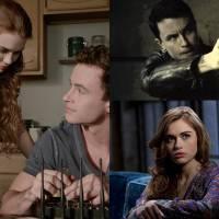 Teen Wolf saison 5 : pour ou contre le couple Lydia/Parrish ?