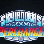 Skylanders Superchargers : le mode Racing dévoilé, les courses en ligne à l'honneur !