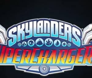 Skylanders Superchargers : le mode Racing dévoilé