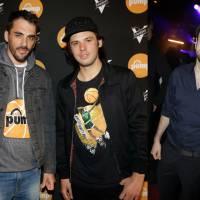 Kyan Khojandi : après Bref, il est de retour sur Canal Plus avec Orelsan et Gringe