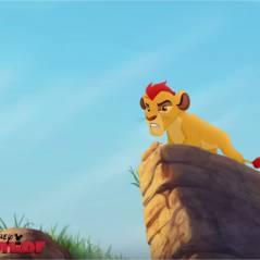 Le Roi Lion : bientôt une suite en film et en série !