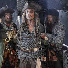 Pirates des Caraïbes 5 : Orlando Bloom de retour dans la peau de William Turner