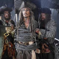 Pirates des Caraïbes 5 : Orlando Bloom de retour dans la peau de William Turner