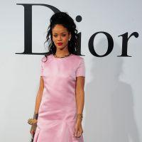 Rihanna en couple avec un basketteur ? Sa violente réponse sur Instagram