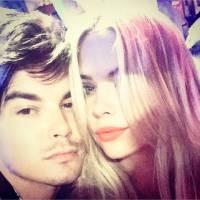 Ashley Benson et Tyler Blackburn en couple ? Plus proches que jamais, ils relancent les rumeurs